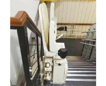 家用电梯、别墅电梯