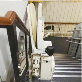 家用小型电梯、家用小电梯、别墅电梯